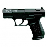 Walther CP 99